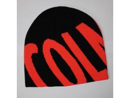 Čepice Colmar Mens Hat 5069