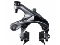 Brzda Shimano ULTEGRA BR-R8000 silniční přední R55C4 / karbon výška 51 mm šr:10,5/12,5/18/27/32 mm