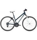 Kolo Dema GAETA 5.0 blue, model 2019