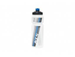 Láhev NAMIB Transparent-Blue 0,7l