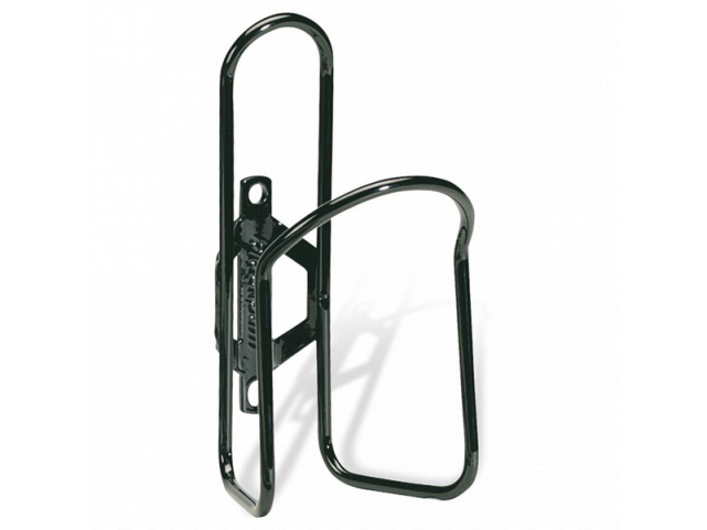 Košík Blackburn COMP CAGE Black