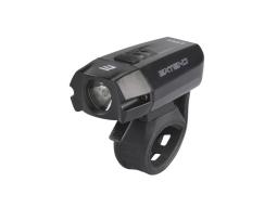 Světlo přední Extend LYNX 160 (USB)