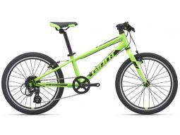 Kolo Giant ARX 20 Neon Green/Black, 2020