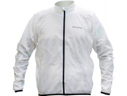 Bunda Silvini VANNI UJ95 White model 2012