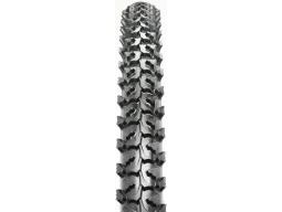 Plášť CST BLACK TIGER ECO C1040N 700x42 (44-622)