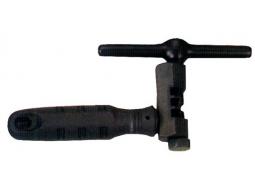 Nýtovač PRO-T PLUS 3340 na řetěz