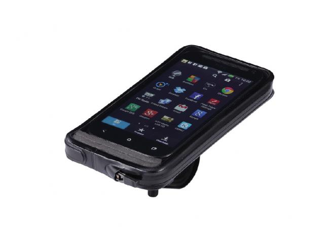 Pouzdro BBB BSM-11 GARDIAN 140x70 na smartphone