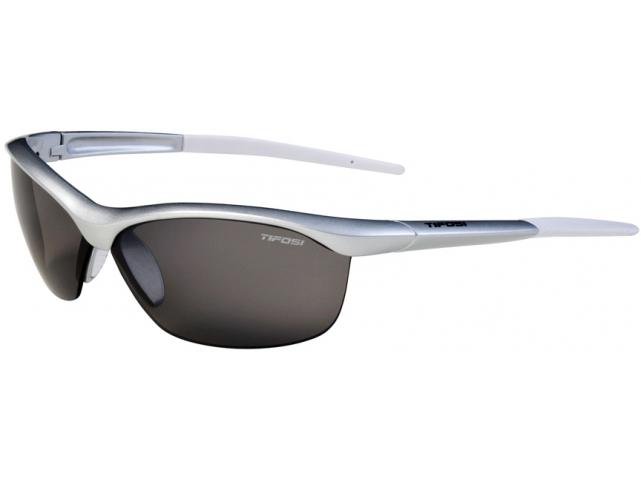 Brýle Tifosi GAVIA SL Metallic Silver model 2011