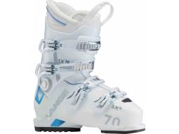 Lyžařské boty Lange SX 70 W-V2 model 2017/18