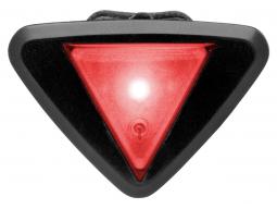 Světlo Uvex PLUG-IN LED Quatro Junior