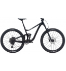 Kolo Giant Trance X 29 3 Black/Black Chrome/Chrome, 2021