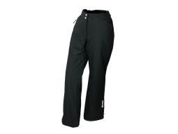 Kalhoty Colmar Ladies Pants 0443N Black model 2015/16