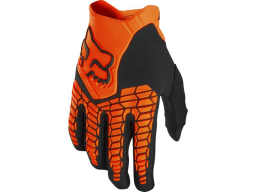 Rukavice Fox Pawtector Glove Fluo Orange