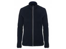 Mikina Colmar Ladies Sweatshirt 9349 blue/black 2017/18