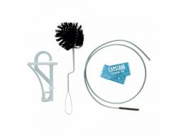 Sada CamelBak Crux Cleaning Kit