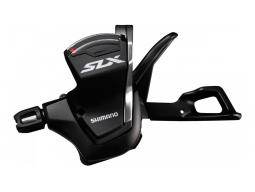 Řadící páčka Shimano SLX SL-M7000 11 rychl. pravá