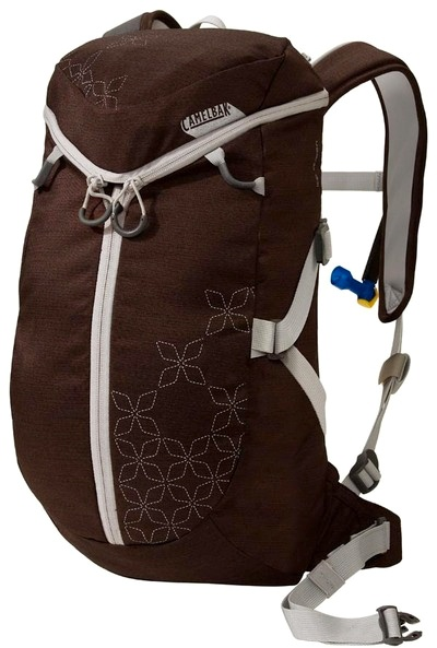 Batoh Camelbak ICE QUEEN Cappuccino model 2012
