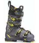 Lyžařské boty Tecnica Mach1 120 HV, sport grey, 18/19