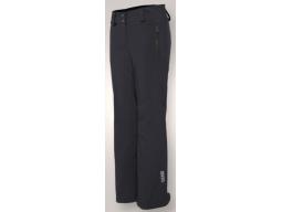 Lyžařské kalhoty Colmar Ladies Pants 0269G Eclipse/Nero, 18/19