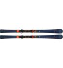 Lyže Elan Amphibio 16 TI Fusion X+EMX12, 19/20