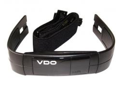 Hrudní pás VDO digitální pro modely M5WL a M6WL