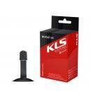 Duše KLS 20 x 1,75-2,125 AV 40mm