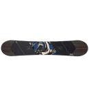 Snowboard HEAD RUSH, 19/20