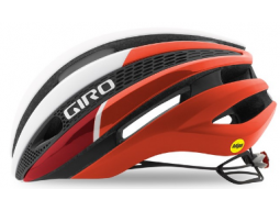 Helma GIRO Synthe MIPS Mat Red