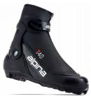Běžecké boty Alpina T 40 21/22