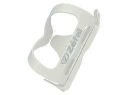 Košík termoplast ZÉFAL Wiiz bílý