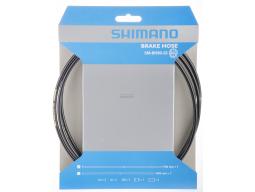 Hydraulická hadice Shimano SM-BH90-SS 1700mm černá