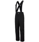 Lyžařské kalhoty Ziener TRISUL Man Pant Ski Black, 19/20