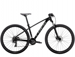 Kolo Trek Marlin 5 Trek Black/Lithium Grey 27,5, 2021
