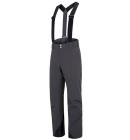 Lyžařské kalhoty Ziener TELMO Man Pants Ski Flint, 19/20