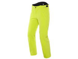 Kalhoty Dainese HP2 PM1, Lime Punch, 19/20