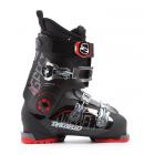 Lyžařské boty Dalbello Aspect 70 MS black/black