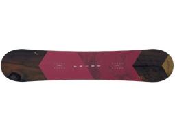 Snowboard HEAD PRIDE, 19/20