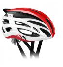 Helma RH+ Z Shiny White Shiny Red