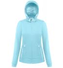 Mikina Poivre Blanc Stretch Ski Jacket Dream Blue, 18/19