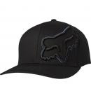 Kšiltovka Fox Episcope Flexfit Hat