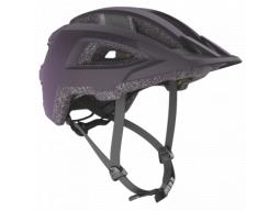 Helma Scott Groove Plus (CE) dark purple