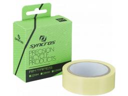 Páska do ráfku Syncros 28mm