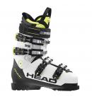 Lyžařské boty Head Advant Edge 95 White/Black/Yellow, 2018/19