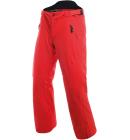 Lyžařské kalhoty Dainese HP2 P M1 High-Risk-Red, 2018/19