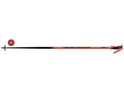 Hole Dynastar Orange, 19/20