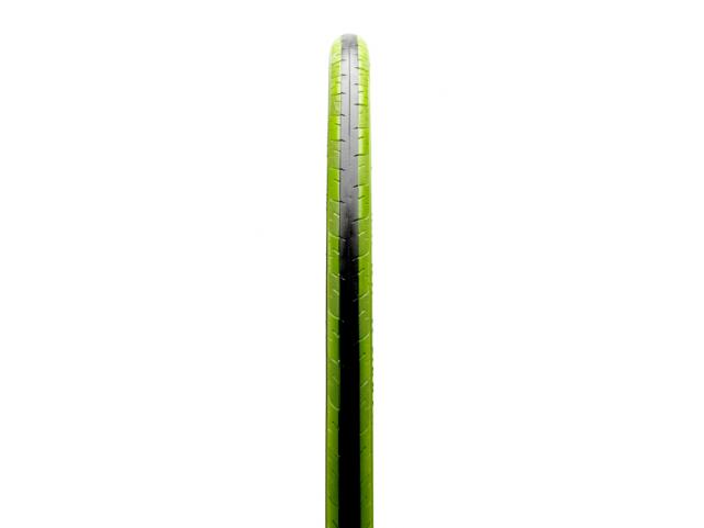 Plášť Maxxis DETONATOR 700x23 KEVLAR Green