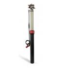 Sedlovka Kind Shock SUPER NATURAL REMOTE LONG 150 i950 31,6mm 435mm/150mm