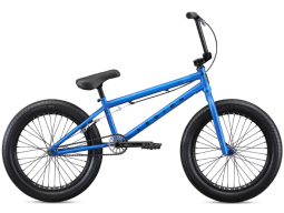 Kolo Mongoose Legion L100 Blue, 2020