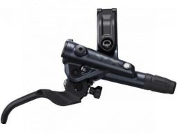 Brzdová páka Shimano SLX BL-M7100 pro hydr kot brzd pravá 2 prstá MTB/Trekking bal