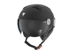 Helma Dainese V-JET Black model 2014/15
